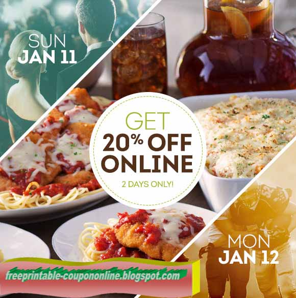 Printable coupons 2019 olive garden coupons - Buy one take one olive garden 2017 ...