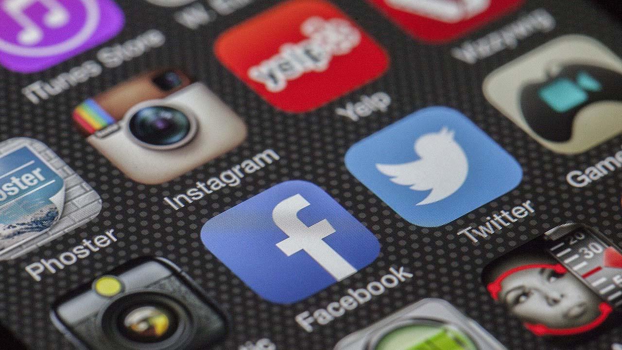 Cara Mengembalikan Aplikasi Yang Terhapus Di iOS Dan Android