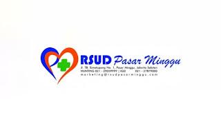 Lowongan Kerja RSUD Pasar Minggu Jakarta Selatan 2019