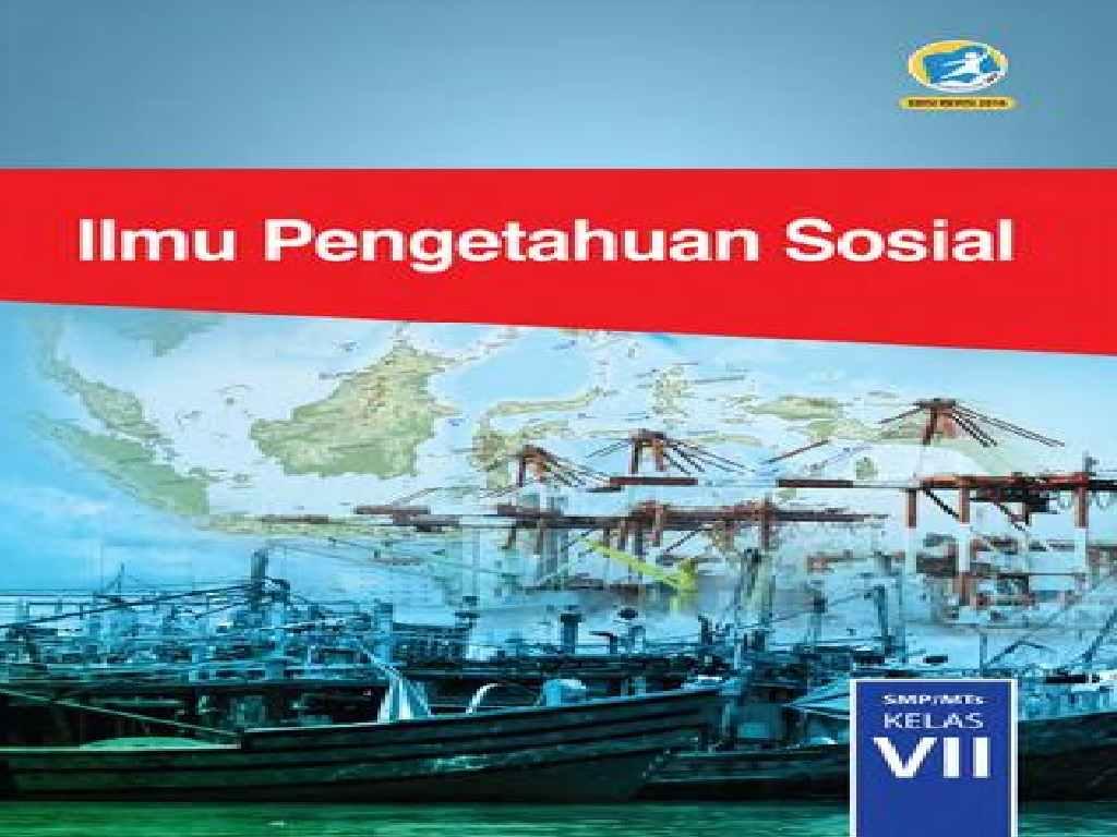 Lengkap dan terbaru kunci jawaban tematik kelas 5 tema 1, 2, 3, 4, 5, 6, 7, 8, 9 kurikulum 2013 revisi terbaru. 12 Bahasa Daerah dan Daerah Asalnya di Indonesia