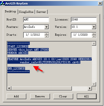Xtool Software Crack