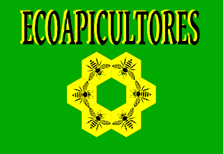 ecoapicultores uruguay ecoapi