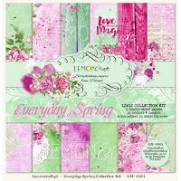 http://www.egocraft.pl/produkt/690-zestaw-papierow-everyday-spring-lemoncraft?per_page=100
