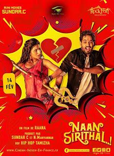 Naan Sirithal Tamil Full Movie Download