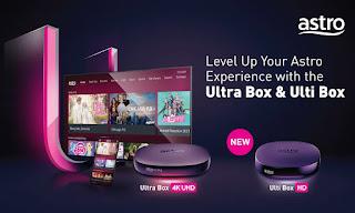 astro ultra box pakai 30mbps internet