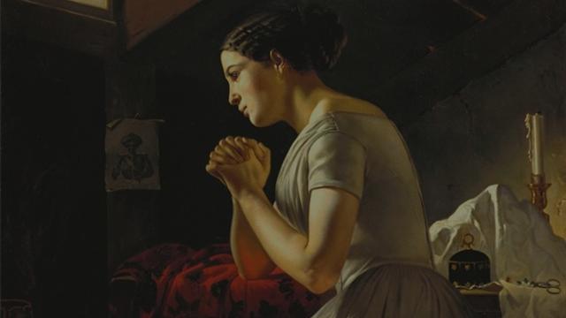 sendo-católico-quando-satanás-avança-numa-alma