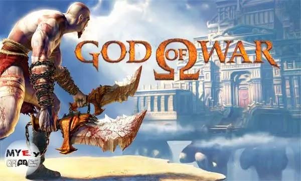 تحميل لعبة god of war,تحميل لعبة god of war 2 للكمبيوتر,تحميل لعبة god of war للاندرويد,شرح تحميل لعبة god of war 1 بحجم صغير برابط مباشرة,تحميل لعبة god of war للاندرويد بحجم صغير,تحميل لعبة god of war للاندرويد ppsspp من ميديا فاير,تحميل لعبة god of war للكمبيوتر من ميديا فاير,تحميل لعبة god of war 3 للكمبيوتر من ميديا فاير,تحميل لعبة god of war 4 للكمبيوتر pc برابط واحد,تحميل لعبة god of war برابط مباشر,تحميل وتثبيت لعبة god of war 2 برابط مباشر,تحميل لعبة god of war للاندرويد ppsspp
