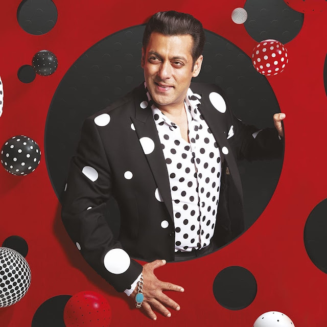 Salman Khan HD Images, Salman Khan Wallpaper, Salman Khan Photos, Salman Khan Pics, Download HD Salman Khan Images, Salman Khan Photos Download, Salman Khan Wallpaper Download, Salman Khan Pictures Free Download