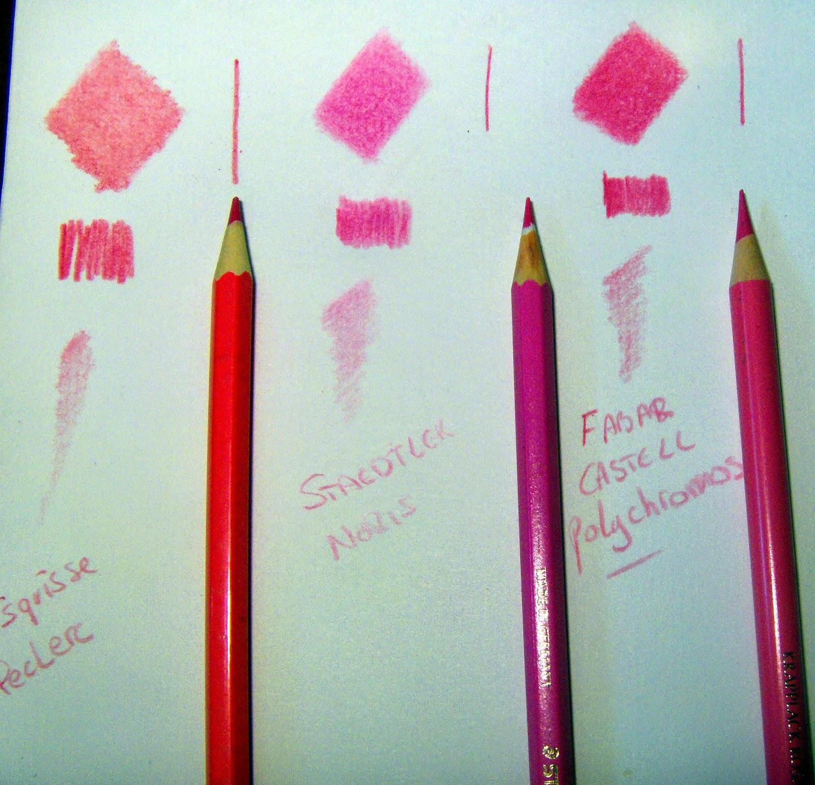 coloriser aux crayons de couleurs
