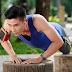 Dapatkan Badan yang Fit Setiap Saat dengan Berolahraga