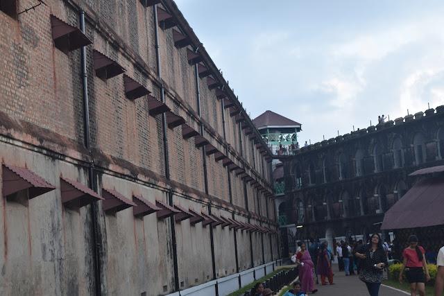 cellular jail 4