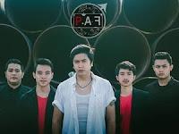 Lirik Lagu Bali P.A.F Band - Boya Tunangan Romantis