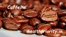 Caffeine, Sources Of Caffeine, How Caffeine effects the body? How Much To Consume?