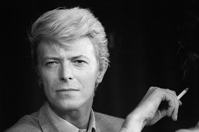 david-bowie-may-have-ended-own-life
