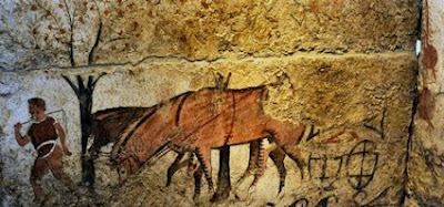 H λίπανση των φυτών στην αρχαία Ελλάδα