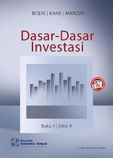 DASAR-DASAR INVESTASI