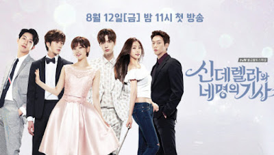 Cinderella_And_Four_Knights_Episode_8_Subtitle_Indonesia