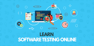 Learn SoftwareTesting Didactic Course in Online with Scratch Examples