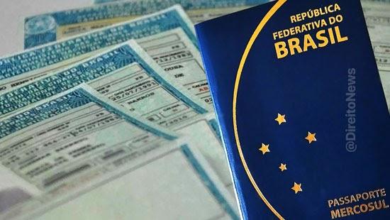 juiz suspender cnh apreender passaporte devedor