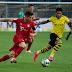 Quiz: Você lembra os resultados dos últimos 10 encontros entre Borussia Dortmund e Bayern de Munique pela Bundesliga?
