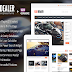 Car Dealer Automotive WordPress Theme – Free Download themeforest
