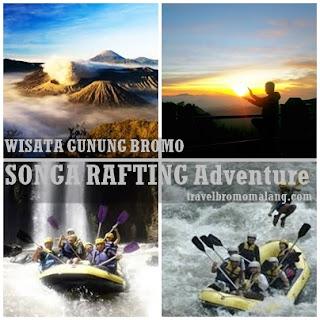 http://www.travelbromomalang.com/2016/03/paket-wisata-bromo-songa-rafting-2-hari.html