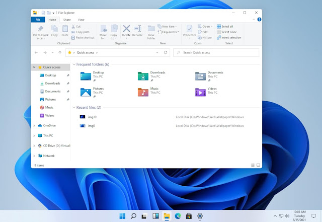 التخطي إلى المحتوى الرئيسيمساعدة بشأن إمكانية الوصول تعليقات إمكانية الوصول Google Windows 11: السعر وكل ما تريد معرفته  الكل صورالأخبارفيديوخرائط Googleالمزيد الأدوات حوالى 969,000 نتيجة (0.60 ثانية)   كل ما تريد معرفته عن Windows 11 الجديد 2021 - العين ...https://al-ain.com › know-new-windows-11-2021 ٢٥/٠٦/٢٠٢١ — أعلنت شركة مايكروسوفت في مؤتمر افتراضي عن أهم مميزات ويندوز 11، ومتطلبات التشغيل وكذلك مواصفات نظام تشغيل Windows 11. المفقودة: السعر   يجب أن يتضمّن: السعر  ويندوز 11.. كل ما تريد معرفته عن نظام تشغيل ... - ألوان الوطنhttps://alwan.elwatannews.com › news › details › ويندو... ٢٠/٠٦/٢٠٢١ — ويندوز 11 نوضح في السطور التالية كافة التفاصيل المتعلقة بعدما اقترب موعد طرحه من قبل شركة ... ويندوز 11.. كل ما تريد معرفته عن نظام تشغيل «مايكروسوفت» الجديد ... تسريبات بشأن هاتف «آبل» الجديد تحدد المواصفات والسعر.  Windows 11: الأخبار والسعر والتوافر وكل ما تريد معرفته   ...https://www.windowsnoticias.com › ... › Windows 11 ١٧/٠٦/٢٠٢١ — عندما أصدرت Microsoft Windows 10 في عام 2015 ، ادعت الشركة التي تتخذ من ريدموند ... Windows 11: الأخبار والسعر والتوافر وكل ما تريد معرفته.  كل ما تريد معرفته عن مواصفات ويندوز 11 من مايكروسوفت   أهل مصرhttps://ahlmasrnews.com › اتصالات وتكنولوجيا قبل ٧ أيام — آثار اعلان شركة مايكروسوفت العالمية عن الإصدار الجديد من منصة Windows نظام التشغيل الجديد ويندوز 11 من جدلا كبيرا بسبب مواصفاته وطريقة عمله .  تعرف على كل مميزات ويندوز 11 والسعر وتاريخ ... - مواصفات بروhttps://specifications-pro.com › windows-11-features-pr... ٢٤/٠٦/٢٠٢١ — كشفت مايكروسوفت رسميًا عن نظام التشغيل الجديد Windows 11 الذي يأتي مع ... تعرف على كل مميزات ويندوز 11 والسعر وتاريخ الإطلاق الرسمي والمزيد ... كل ما تريد معرفته عن «آيفون 13» موعد الإطلاق والمواصفات المتوقعة والمزيد.  Windows 11: تاريخ الإصدار والسعر وكل ما تريد معرفته من ... - ...https://fikra24.com › 2021/06/25 › windows-11 ٢٥/٠٦/٢٠٢١ — Windows11 رسمي ، وسيأتي هذا الخريف. أعلنت Microsoft عن خطط لإصدار Windows 11. قريبًا ، اتضح أن وندوز 10 لم يكن الإصدار الأخير ، لكن هذا جيد ...  windows 11: كل ما تريد معرفته