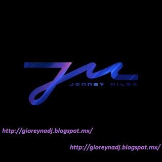 Jonney Miles - EDM Pack