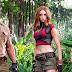 Jumanji : Bienvenue dans la Jungle - Une nouvelle vidéo