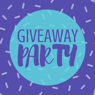 The Giveaway Party at Slice of Pi Quilts
