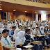 National Geo-Smart Competition 2014 di UPI Bandung