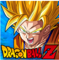 Dragon Ball Z Dokkan Batlle v.8.1 Mod Apk God Mode + Massive Attack