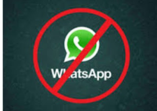 How to stop Whatsapp Auto Download Photos