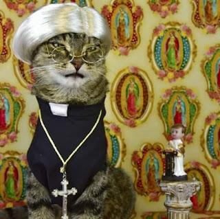 Coptic%2BChristian