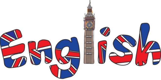 منهج الصف الثالث الثانوي 2020 فى مادة اللغة الإنجليزية (مذكرة  وفيديو )