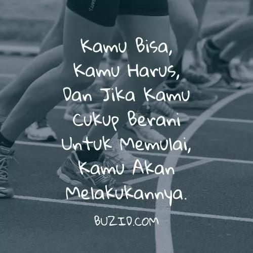 kamu bisa