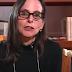 "[News] Lilia Schwarcz fala sobre ""tolerância e intolerância"" no Café Filosófico CPFL deste domingo (20)"