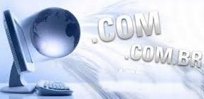 Como criar um site .com.br