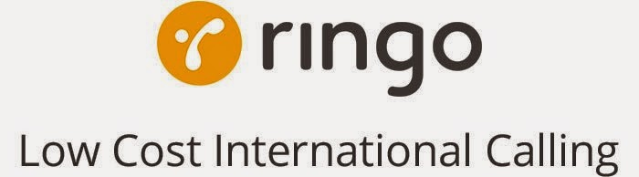 Download ringo calling app from android windows