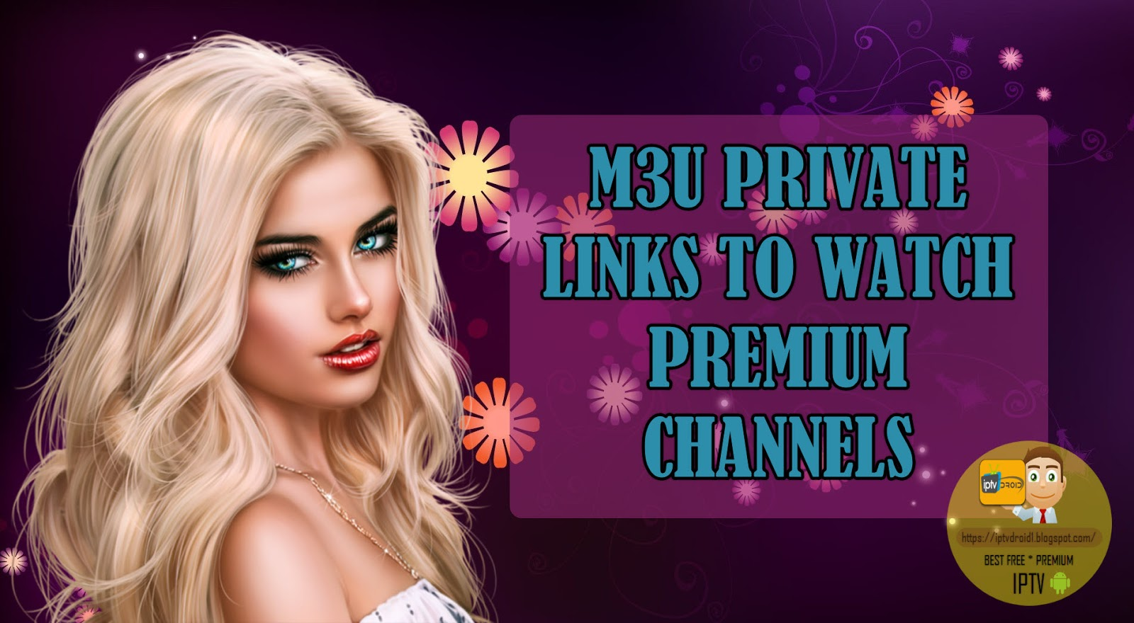 Nuart Tv Iptv Channels