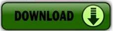 http://downloadweb.cf/2019/Punjabi%20MP3%20Songs/192kbps/Filhall%20-%20B%20Praak%20(Downloadweb.IN).mp3