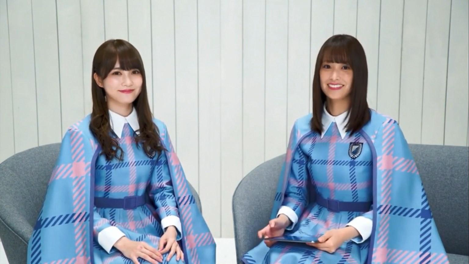 UNI'S ON AIR Shiho Kato Special Spotlight - Kimi ni Hanashite Okitai Koto #2 - Subtitle Indonesia