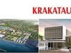 Lowongan Kerja Terbaru Bulan Maret 2016 PT Krakatau Posco Energy