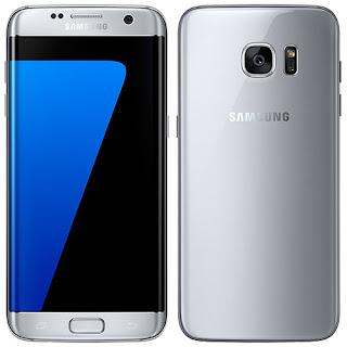 Harga dan Spesifikasi Samsung Galaxy S7 Edge