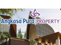 PT Angkasa Pura Properti - Recruitment Legal Staff Angkasa Pura Airports Group December  2015