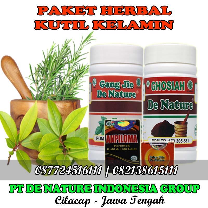 Herbal Masakini: Obat Untuk Kutil Kelamin Pria Dan Wanita ...