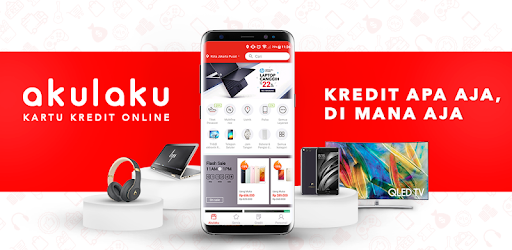 https://www.geraldirizki.com/2018/08/akulaku-aplikasi-kredit-tanpa-kartu.html