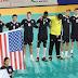 Οι ΗΠΑ προτάθηκε να συμμετάσχουν στο Παγκόσμιο Πρωτάθλημα 2021