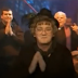 Mrs Brown Dance Gangnam Style
