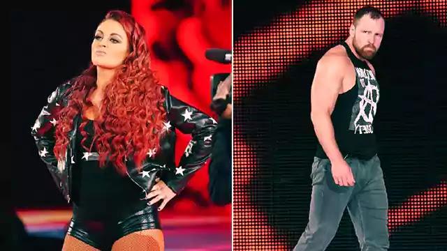 5 WWE superstars who want to make a return